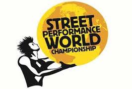 Street Performance World Championship