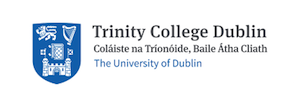 TCD - Trinity College Dublin