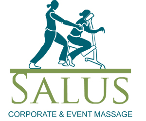 Salus Corporate & Event Massage